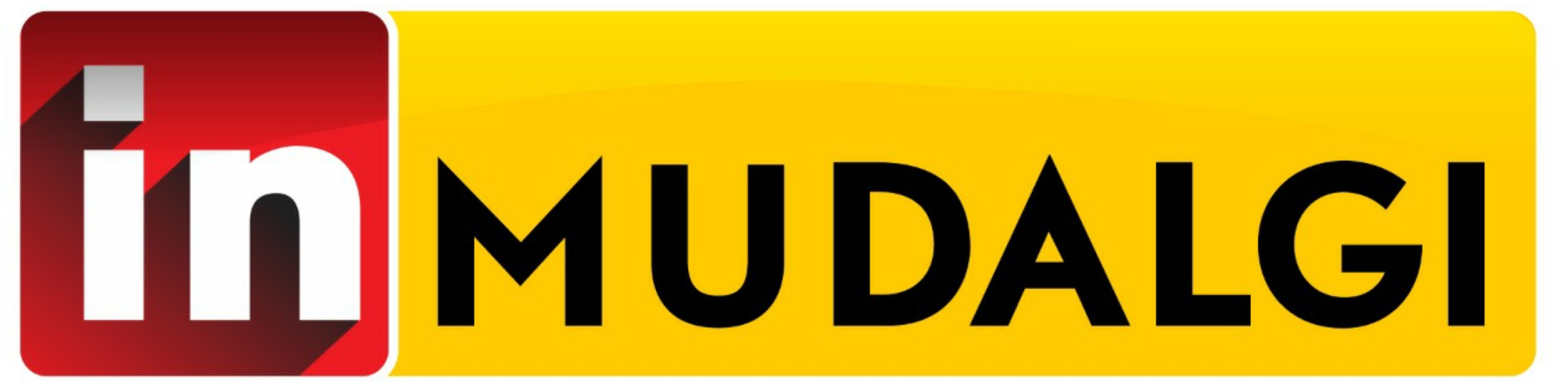 IN MUDALGI